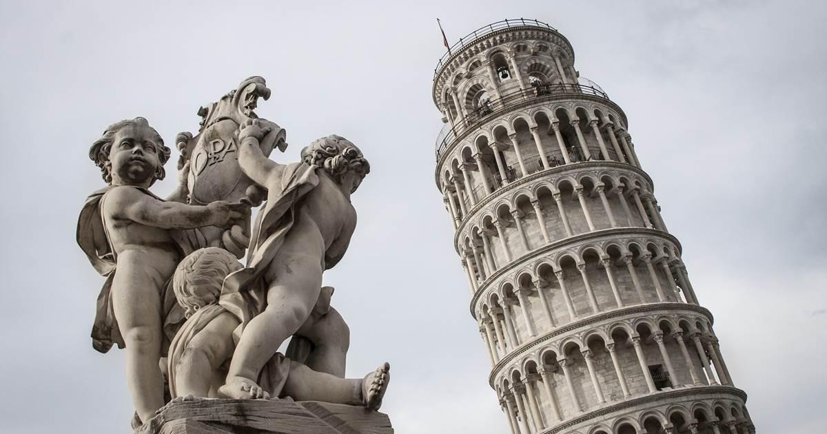 イタリアでの医学・薬学の発展とヨーロッパへの普及:ピサ