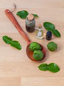 代替療法のハーブや植物