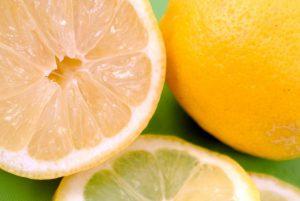 アラマキ(アムラ)には、レモンの7倍のビタミンCが含まれている。