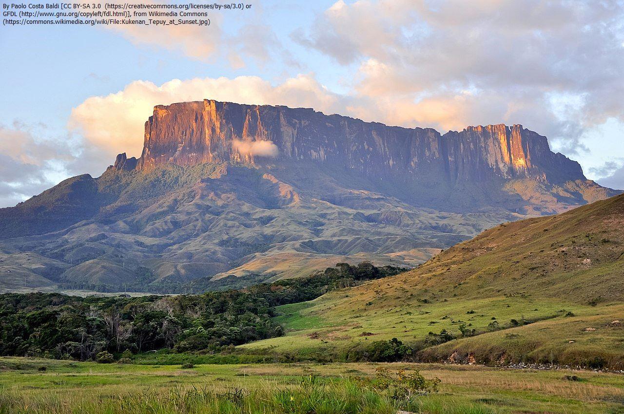 クケナン山の画像 p1_22